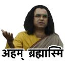 Bindaas: Hindi stickers, WA Status WAStickerApps