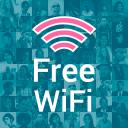 Instabridge - Wifi Grátis