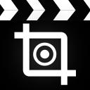 Video Crop – Trim & Cut Videos