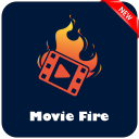 Movie Fire - Moviefire App Download Guide 2021