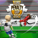 EURO PENALTY CUP