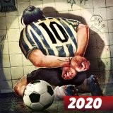 Underworld Football Manager 2020 Icon