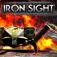 Iron Sight