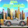 Adventure Tom Speed Racing आइकॉन