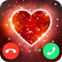 Color Call - Caller Screen, LED Call Flash