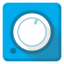avee music player lite icon