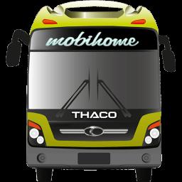 Bus Simulator Vietnam 2 0 9 Download APK for Android - Aptoide