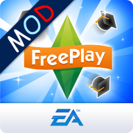 The Sims (Mod)