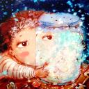 Аудіоказки українською мовою, казки для дітей
