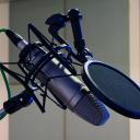 Sprechen radio