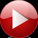 Scaricare Video App