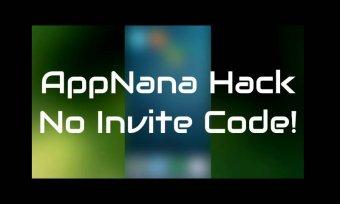 appnana mod apk unlimited nanas download
