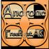Androne Freeflight.AR