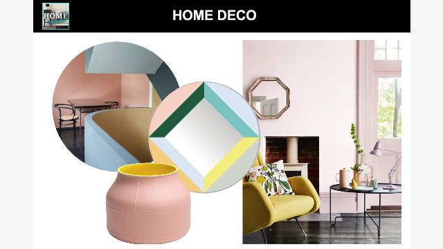 Home Deco screenshot 2