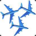 Air Traffic