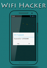 wifi password cracker (prank) 1 3 Download APK for Android