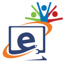 eSkillIndia - eLearning Aggregator from NSDC