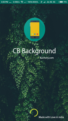 Cb Background Free Hd Wallpaper Images 3 1 0 Download Apk For