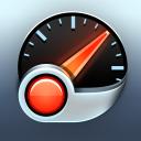 Speed Tracker Free