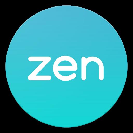 Zen - Meditações e Reflexões