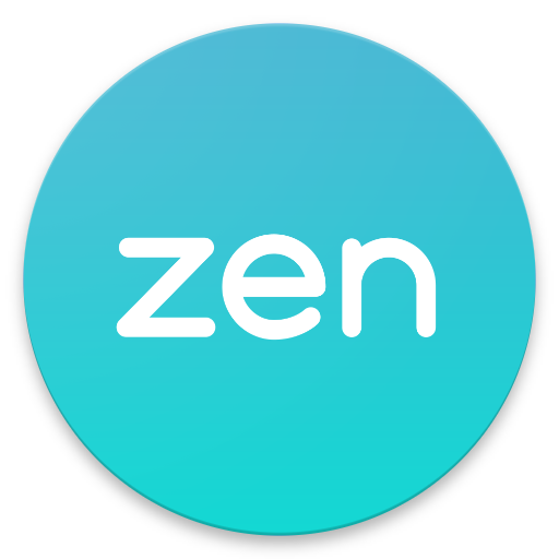 Zen - Relax and Meditations