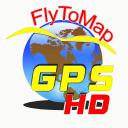 AIS Flytomap GPS Chart Plotter