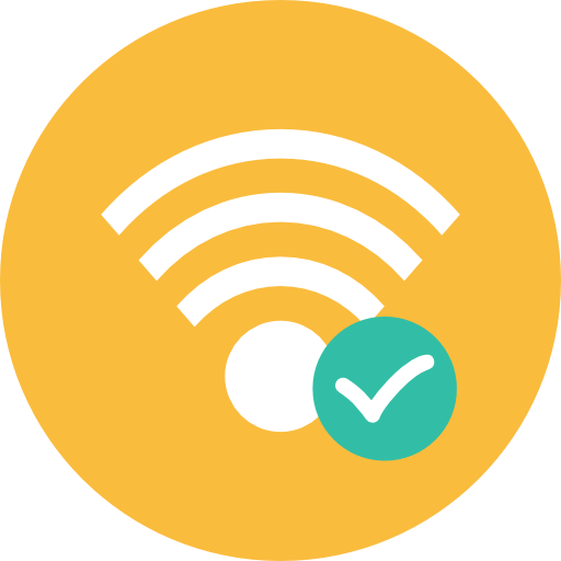 connectivity wifi hotspot free download