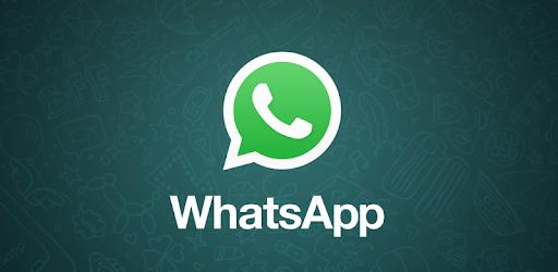 download messenger versi lama apkpure