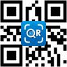 Lightning QR Scanner Icon