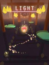 Light ! screenshot 17