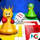 Ludo Game: Ludo Online, लूडो, Ludo Khelo