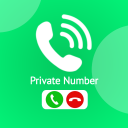 Private Call | Private Number