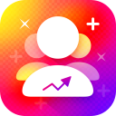 Get More Followers & Likes for Instagram Tag & Cap