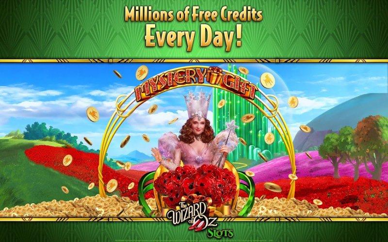 huuuge casino gratuit Slot Machine