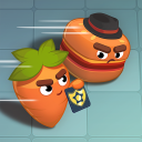 COPS: Carrot Officer Puzzles