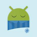 Sleep as Android Unlock 💤 Wecker mit Schlafzyklen