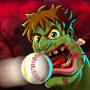 Vuelve Beisbol contra Zombies