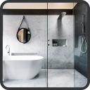 Bathroom Designs 2019