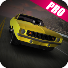 3d Cars Pro Live Wallpaper 1 3 Download Apk For Android Aptoide