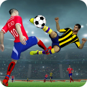 Soccer Games Hero: Play Football Game Tournament