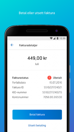 Mitt Telenor 413 4055 Download Apk For Android Aptoide