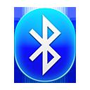 Widget Bluetooth