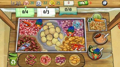 taco master screenshot 7
