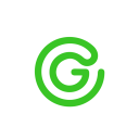 Grocer - Template