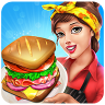 Food Truck Chef: Cooking Game MOD Icon