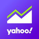 Yahoo Finance - Real-Time Stocks & Market News