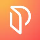 Playsee:Social Media Karte um coole Orte zu finden
