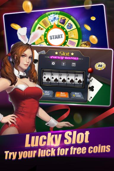 poker texas holdem gratis italiano