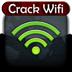Crack WiFi