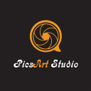 PicsArtStudio